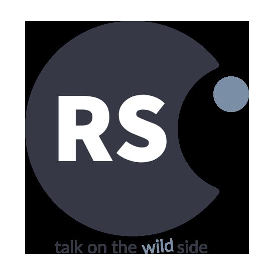 www.talkonthewildside.com